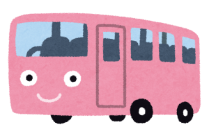 bus_character09_pink